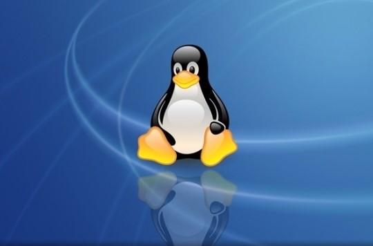 Linux磁盘分区