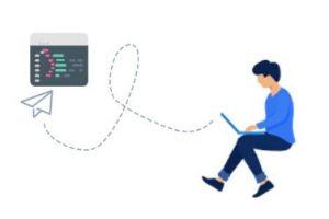 Digicert代码签名证书申请流程
