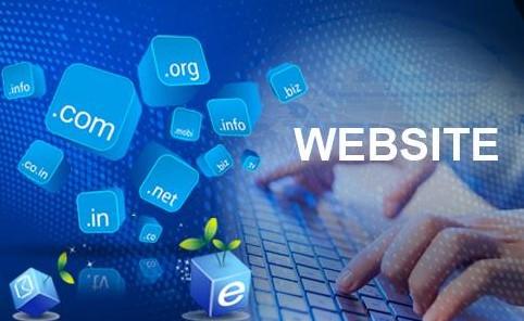 .com域名和.cc域名区别