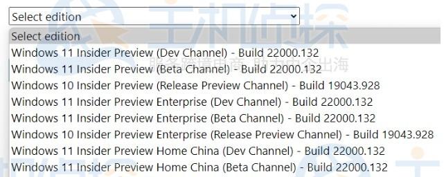 Windows 11镜像文件