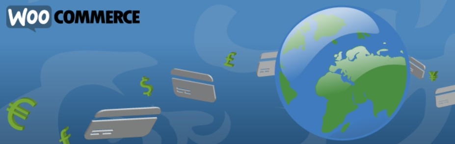 Country Based Payments