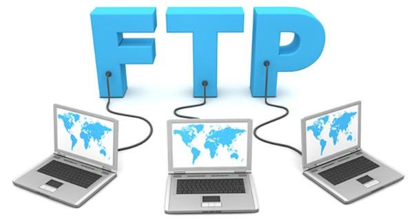 免费的FTP服务器软件