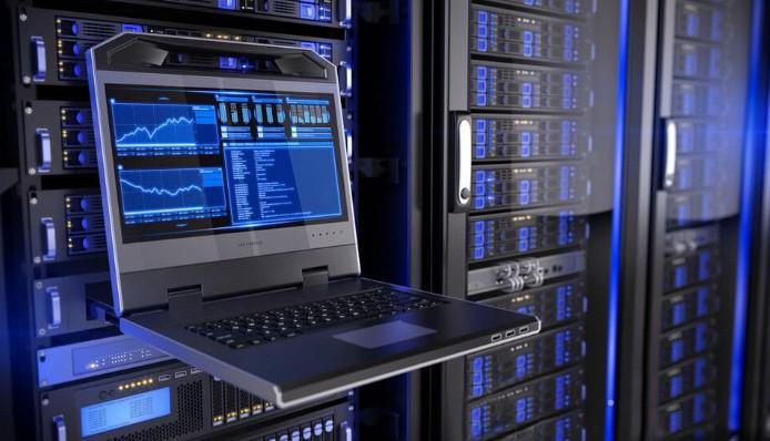 国外服务器免费备份方案
