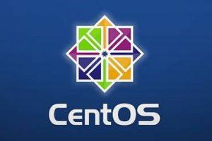 CentOS7安装配置DHCP服务器