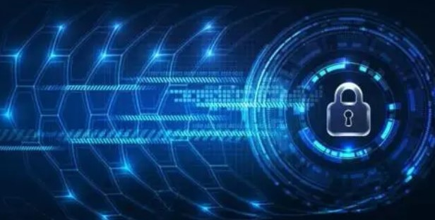 企业型OV SSL证书