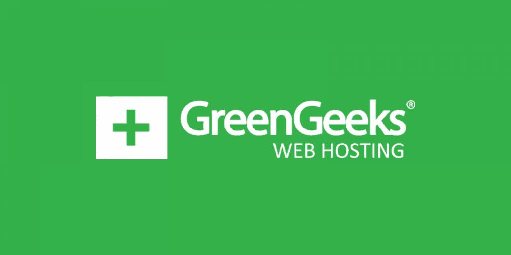 国外虚拟主机GreenGeeks