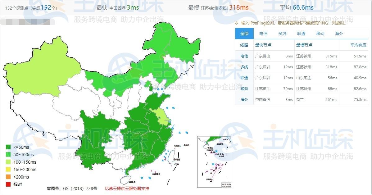 megalayer香港大带宽服务器