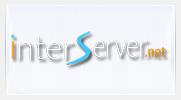 Liquid Web美国服务器