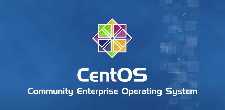 CentOS删除文件命令