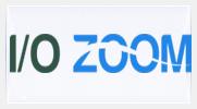 IOZoom美国VPS采用SSD存储 免费10G DDOS 产品方案丰富