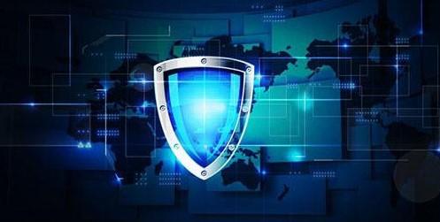 SSL证书免费和收费有什么区别
