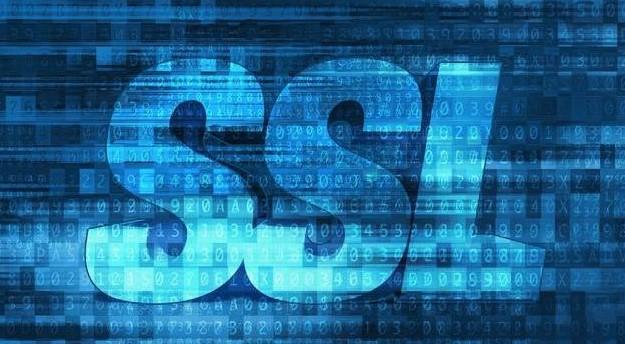 SSL证书删除和吊销的区别