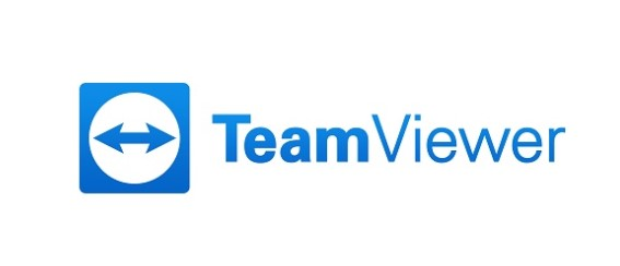 TeamViewer宣布与Jamf平台集成