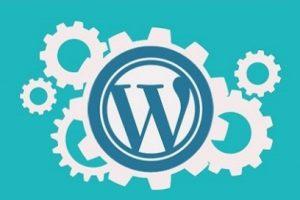 WordPress后台安装更新主题和插件