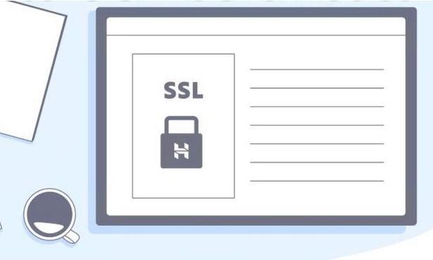 SSL证书怎么安装到服务器