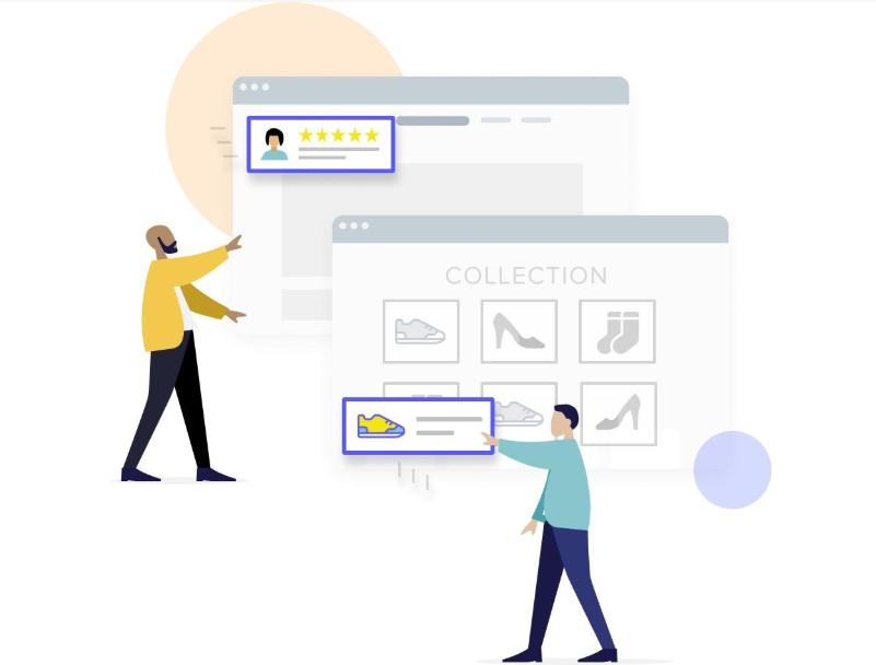 BigCartel网站如何迁移到Shopify