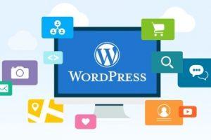 WordPress建站教程