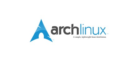 ArchLinux安装教程