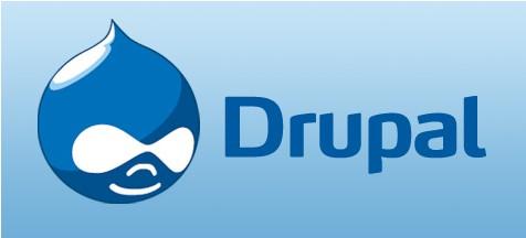 如何备份Drupal网站文件