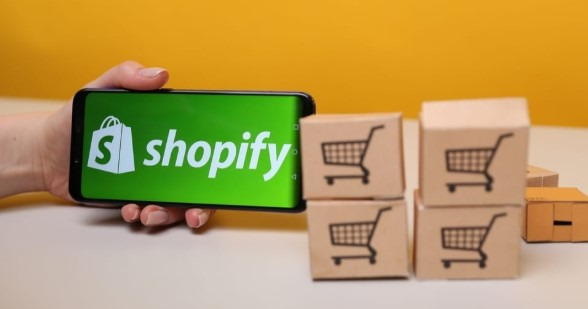 Shopify好不好做