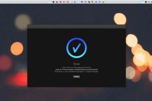 如何将Ubuntu 18.04 LTS升级到20.04 LTS