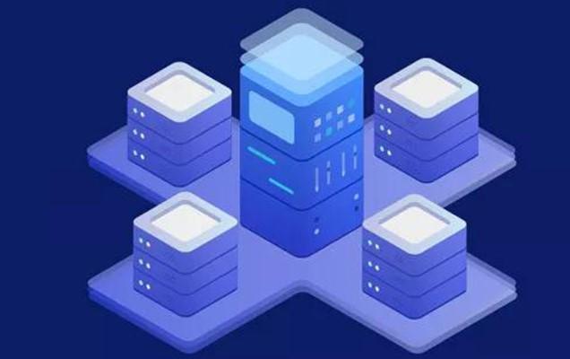 Apache服务器如何配置二级域名