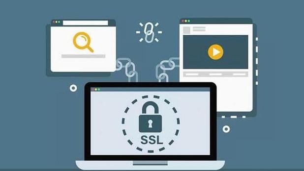 GeoTrust SSL证书到期如何续费
