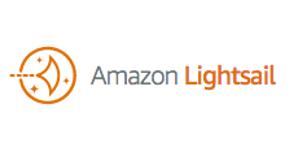 亚马逊云科技Amazon Lightsail