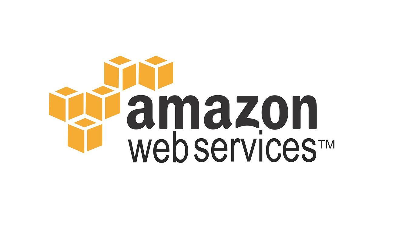 亚马逊云科技