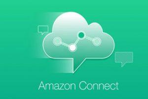 Amazon Connect