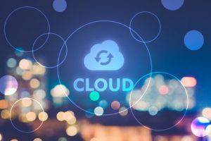云虚拟主机和云服务器有什么区别