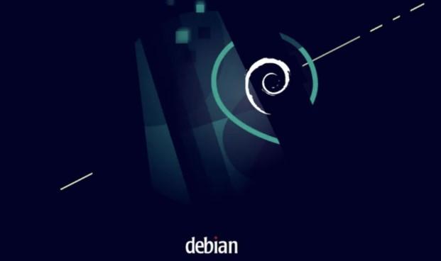 Debian11安装PHP8教程