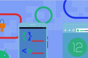 谷歌宣布推出新的私有计算服