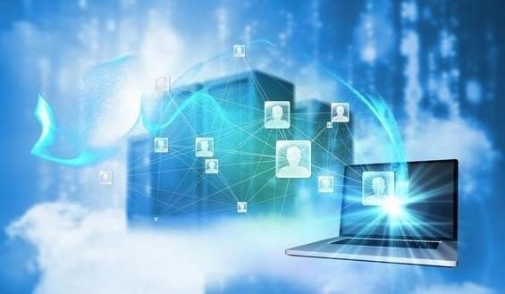 传统服务器与云服务器的比较