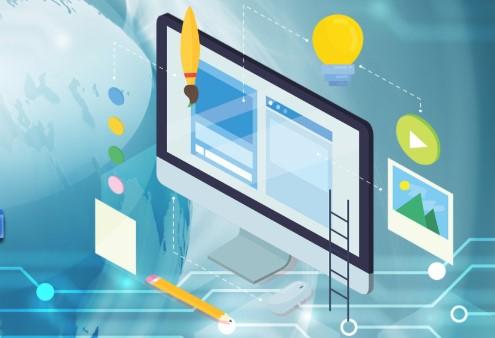 个人网站是用虚拟主机还是服务器