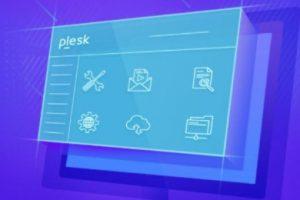 如何在Ubuntu 20.04服务器上安装Plesk面板