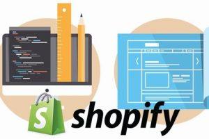Shopify网站如何优化