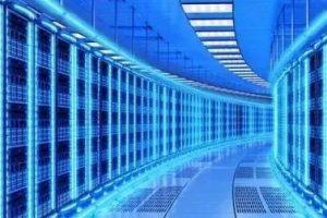 阿里云将于韩国及泰国开设新的数据中心