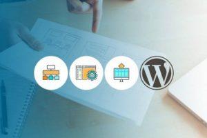 WordPress外贸建站主题推荐