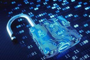 SSL证书申请一定要有域名吗