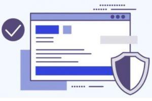 标准代码签名证书申请