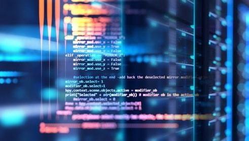 CA证书网络受到监控怎么删除