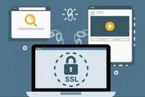 SSL证书购买后多久生效